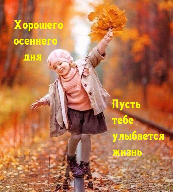 dobrogoutra_ru_12236.jpg