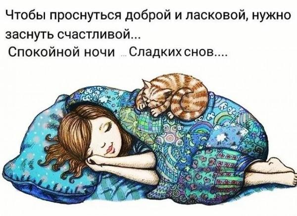 Смотрите ещё: картинки спокойной ночи девушке.
